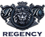 Regency Lanscapes Logo